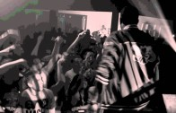 """Big K.R.I.T. """"King Without A Crown (Live In Portland)"""""""