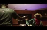 """Big K.R.I.T. """"The Making of Cadillactica – Soul Food (Episode 3)"""" Vlog"""