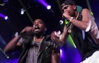 "Big Sean ""Adidas Launch Commercial"""