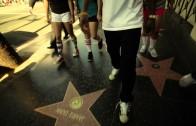 "Big Sean Feat. Dwele  """"Celebrity"""""