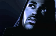 "Big Sean ""Hall Of Fame Announcement"""