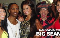 "Big Sean ""Nardwuar Vs. Big Sean"""