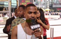 "Big Sean ""Talks On G.O.O.D. Music Single ""Clique"""""