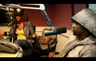 """Big Sean """"Talks On Young Chop's Beef With Kanye, Hanging With Kanye & Kim, Summer Jam & More"""""""