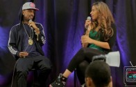 "Big Sean ""Weekend Recap 25 """