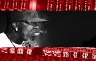 "Birdman & Mack Maine Feat. Kendrick Lamar & Ace Hood ""B Boyz"""