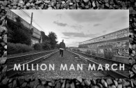 "Black Dave ""Million Man March"""