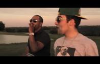 """Boaz Feat. Mac Miller """"Around The World"""""""