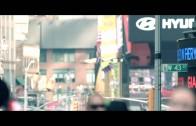 "Boogz Boogetz Feat. Prodigy ""Turn Me Up"""