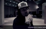 """Bow Wow """"""""Underrated"""" Webisode 9″"""