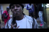 """Ca$h Out Feat. Young Dolph """"Back Door"""""""
