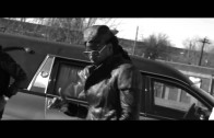 """Cap 1 Feat. 2 Chainz & French Montana """"Werk"""""""