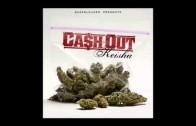 "Cash Out Feat. Diamond ""Drip"""