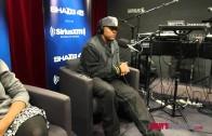 "Cassidy ""Talks On Meek Mill Rap Battle"""