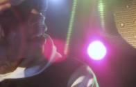 "Cee Lo Green Feat. Wiz Khalifa ""Bright Lights Bigger City (Remix)"""