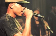 """Chance The Rapper """"Performs Acid Rap In Chicago"""""""