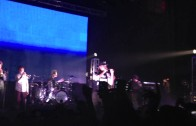 """Chance The Rapper """"Performs """"You Song"""" In Chicago"""""""