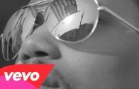 Charles Hamilton – New York Raining Feat. Rita Ora