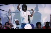 "Chief Keef ""Citgo (Trailer) """