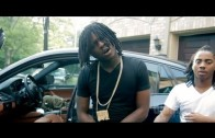 "Chief Keef ""Hobby"" (Prod. By Zaytoven)"