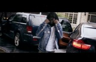 """Chief Keef """"Love No Thotties (Preview)"""""""