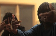 "Chief Keef ""Love Sosa [Official]"""