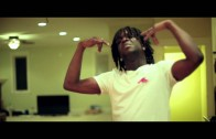 "Chief Keef ""They Know"""