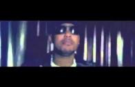 "Chinx Drugz Feat. French Montana, Rick Ross & Diddy ""Ima Cokeboy (Remix)"""