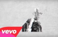 "Common Feat. Big Sean ""Diamonds"""