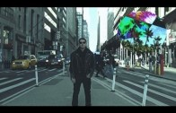 "Cris Cab ""Paradise (On Earth)"""
