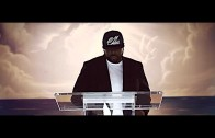 """Crooked I Feat. K-Young """"Praise God"""""""