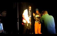 """Curren$y Feat. 2 Chainz """"Capitol (Behind The Scenes)"""""""