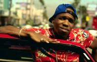 "Curren$y Feat. Big K.R.I.T. & Wiz Khalifa ""Jet Life"""