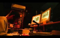 """Curren$y Feat. Styles P """"Studio Sessions: The1st28"""""""