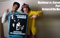 """Curren$y """"Interview With Nardwuar Part 2 : Return of the Nard!"""""""