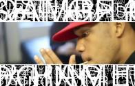 "Curren$y ""This Is Hip Hop"""