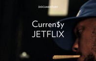 Curren$y's Jetflix Documentary