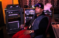 "CyHi The Prynce & Beat Billionaire ""Studio Life"""