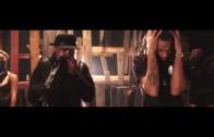 """Da Mafia 6ix Feat. Snootie Wild """"Gimme Back My Dope (Remix)"""""""