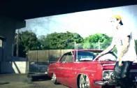 """Da Mafia 6ix Feat. Yelawolf """"Go Hard"""""""