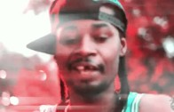 """Danny Brown Feat. Childish Gambino, Killer Mike, and El-P """"Hybrid Talk Part One"""""""