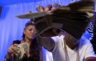 """Deuce Sheezy Feat. Yo Gotti """"Brick Money"""""""