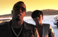 "Diddy-Dirty Money ""Behind The Scenes: ""I'm Coming Home"" """