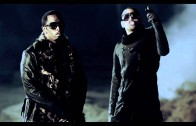 "Diddy-Dirty Money Feat. Chris Brown ""Yesterday"""