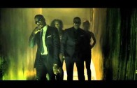"Diddy-Dirty Money Feat. Trey Songz ""Your Love (Trailer)"""