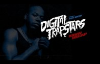 Digital Trapstars X Too Short  SXSW Showcase Recap