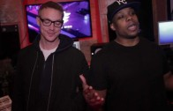"Diplo ""Talks New 2 Chainz Record"""