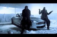 "Dirty Money Feat. Swizz Beatz ""Ass On The Floor (Trailer)"""