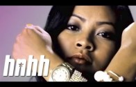 "Dizzy Wright Feat. Honey Cocaine & Kid Ink """"Fashion"" Music Trailer #2″"