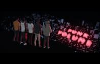 "DJ Hoppa Feat. Jarren Benton, Dizzy Wright, SwizZz, Hopsin ""Hoppa's Cypher"""